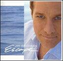 【輸入盤CD】Jim Brickman / Escape (ジム・ブリックマン)