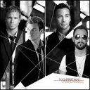 【Aポイント+メール便送料無料】バックストリート・ボーイズ Backstreet Boys / Unbreakable (輸入盤CD)