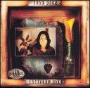 民俗, 乡村 - 【メール便送料無料】Joan Baez / Greatest Hits (輸入盤CD)(ジョーン・バエズ)
