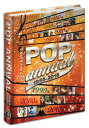 POP ANNUAL 1955-2016 (Hardcover)