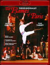 【送料無料】Asafiev/Ratmansky/Vasiliev / Flames Of Paris【2011/1/25】(輸入盤ブルーレイ)