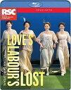 【メール便送料無料】Alexander/Basham/Belchambers/Bennett/Haver / Love's Labour's...