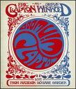 【メール便送料無料】Eric Clapton Steve Winwood / Live From Madison Square Garden【2009/6/2】(輸入盤ブルーレイ) (エリック クラプトン&スティーヴ ウィンウッド)