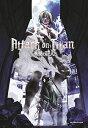 【輸入盤ブルーレイ】ATTACK ON TITAN - PART 2 (2枚組) (W/DVD)(LTD)(アニメ)(進撃の巨人)