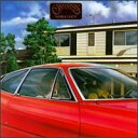 【メール便送料無料】Carpenters / Now & Then (輸入盤CD)(カーペンターズ)