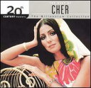 Cher / Millennium Collection (輸入盤CD) (シェール)