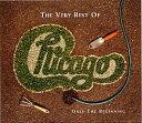 【メール便送料無料】Chicago / Very Best Of: Only The Beginning (輸入盤CD) (シカゴ)