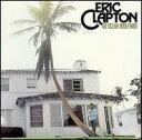 【メール便送料無料】Eric Clapton / 461 Ocean Boulevard (輸入盤CD) (エリック・クラプトン)