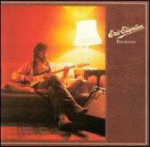 【メール便送料無料】Eric Clapton / Backless (輸入盤CD)(エリック・クラプトン)