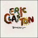 【メール便送料無料】Eric Clapton / Behind The Sun (輸入盤CD)【★】(エリック クラプトン)【割引中】