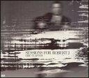 【メール便送料無料】Eric Clapton / Sessions For Robert J (w/DVD) (輸入盤CD) (エリック・クラプトン)