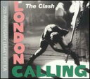Clash / London Calling - The Legacy Edition