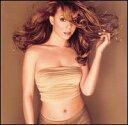 【R&B/Hip?Hop:マ】 マライア・キャリーMariah Carey / Butterfly (CD) (Aポイント付)