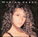 【R&B/Hip-Hop:マ】 マライア・キャリーMariah Carey / Mariah Carey (CD) (Aポイント付)