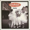Rock, Pop - 【メール便送料無料】Candlebox / Lucy (輸入盤CD) (キャンドルボックス)