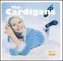 【Aポイント付】カーディガンズ Cardigans / Life (CD)