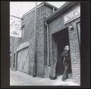 【Aポイント+メール便送料無料】エヴァ・キャシディ Eva Cassidy / Live At Blues Alley (輸入盤CD)