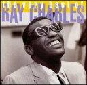 【Aポイント付】レイ・チャールズ Ray Charles / Very Best(CD)
