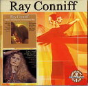 【メール便送料無料】Ray Conniff / Great Contemporary Instrumental Hits/I'd Like ...