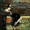 【Aポイント付】ヴァネッサ・カールトン Vanessa Carlton / Harmonium (CD)