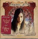【Aポイント付】ヴァネッサ・カールトン Vanessa Carlton / Be Not Nobody (CD)