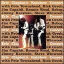 【メール便送料無料】Eric Clapton / Rainbow Concert (輸入盤CD)(エリック・クラプトン)
