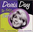 【Aポイント+メール便送料無料】ドリス・デイ Doris Day / The 1960s Singles (輸入盤CD)