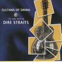 【Rock/Pops:タ】ダイアー・ストレイツDire Straits / Very Best(CD) (Aポイント付)