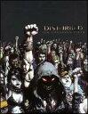 搖滾樂 - 【メール便送料無料】Disturbed / Ten Thousand Fists (Special Edition) (輸入盤CD) (ディスターブド)