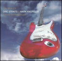 【Rock/Pops:タ】ダイアー・ストレイツDire Straits/Mark Knopfler / Best (CD) (Aポイント付)
