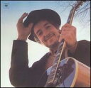【Rock/Pops:ホ】 ボブ・ディランBob Dylan / Nashville Skyline (CD) (Aポイント付)