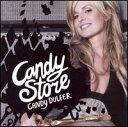 其它 - 【メール便送料無料】Candy Dulfer / Candy Store (輸入盤CD) (キャンディ・ダルファー)