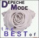 【メール便送料無料】Depeche Mode / Best of Depeche Mode, Vol. 1 (輸入盤CD)(デペッシュ・モー...