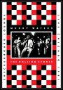 【メール便送料無料】【1】MUDDY WATERS & THE ROLLING STONES / LIVE AT CHECKERBOARD LOUNGE (W/CD) (輸入盤DVD) (マディ・ウォーターズ)