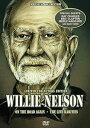 【メール便送料無料】WILLIE NELSON / ON THE ROAD AGAIN: MUSIC DOCUMENTARY (輸入盤DVD) (ウィリー・ネルソン)