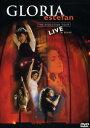 CD, DVD, 乐器 - 【メール便送料無料】GLORIA ESTEFAN / EVOLUTION TOUR - LIVE IN MIAMI [1996] (輸入盤DVD) (グロリア・エステファン)