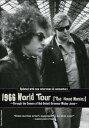 【メール便送料無料】BOB DYLAN / 1966 WORLD TOUR: THE HOME MOVIES (輸入盤DVD) (ボブ・ディラン)