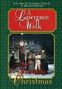 【メール便送料無料】LAWRENCE WELK / LAWRENCE WELK FAMILY CHRISTMAS (輸入盤DVD) (ローレンス ウェルク)