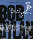 【メール便送料無料】BOB DYLAN / 30TH ANNIVERSARY CONCERT CEL