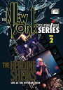 ��͢����DVD�ۡڥͥ��ݥ�����̵����HEROINE SHEIKS / NEW YORK POST PUNK/NOISE SERIES 2 (2016/12/9)
