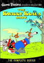 CD, DVD, Instruments - 【メール便送料無料】KWICKY KOALA SHOW (2PC)(On Demand DVD)(アニメ輸入盤DVD)(2016/10/11)