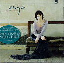 【Aポイント付】エンヤ Enya / A Day Without Rain(CD)