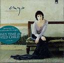 【メール便送料無料】Enya / A Day Without Rain (輸入盤CD)(エンヤ)