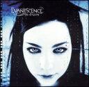 【Aポイント付】エヴァネッセンス Evanescence / Fallen (CD)