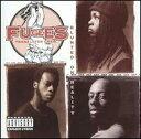 饶舌, 嘻哈 - 【メール便送料無料】Fugees / Blunted On Reality (輸入盤CD)(フージーズ)