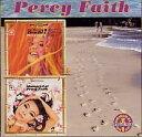 【メール便送料無料】Percy Faith / Music Of Brazil/Shangri-La (輸入盤CD) (パーシー・フェイス)