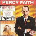 【メール便送料無料】Percy Faith / Plays Music Broadway Ofhouse Of Flowers/Advent...