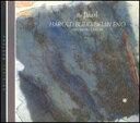 【メール便送料無料】Brian Eno & Harold Budd / Pearl (輸入盤