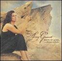 【メール便送料無料】Amy Grant / Rock Of Ages: Hymns & Faith (輸入盤CD) (エイミー・グラント)