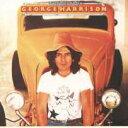 【メール便送料無料】George Harrison / Best (輸入盤CD)(ジョージ・ハリスン)